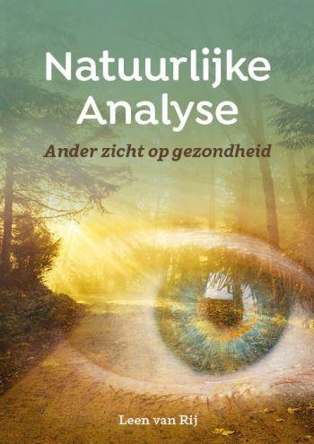 Cover_voorkant_Natuurlijke analyse