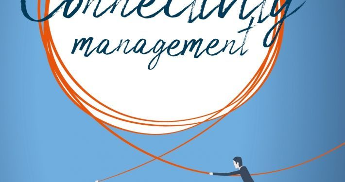 Cover_voor_Connectivity_Management_Joop_Goorden