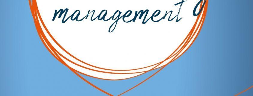 Cover_voor_Connectivity_Management_Joop_Goorden